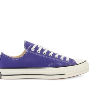 Converse Chuck 70 Low Candy Grape