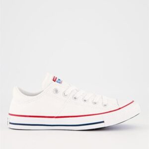 Converse Womens CT All Star Madison White