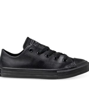 Converse Kids Chuck Taylor All Star Low