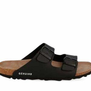 Genuins Hawaii Black