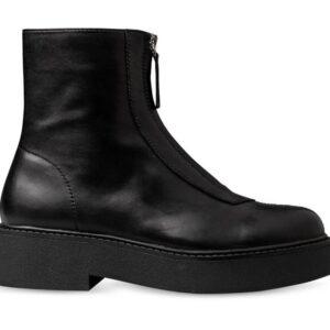 ITNO Womens Zion Boot Black