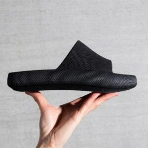 ITNO Flex Slide Lite Black