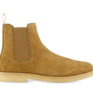 ITNO Mens Mister Boot Taupe