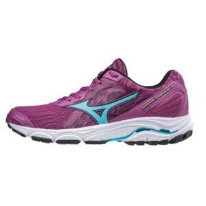 Mizuno Wave Inspire 14 - Womens Running Shoes