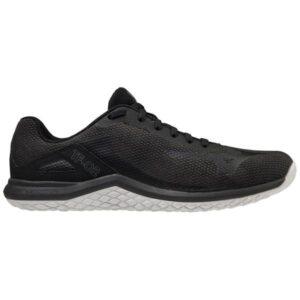 Mizuno TF-02 - Mens Training Shoes - Black/Phantom