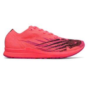 New Balance 1500v6 - Womens Running Shoes - Guava/Peony/Black