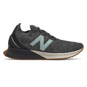 New Balance FuelCell Echo Heritage - Womens Running Shoes - Phantom/Castlerock/Drizzle