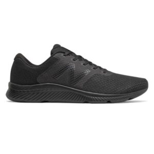 New Balance 413 - Mens Running Shoes - Triple Black