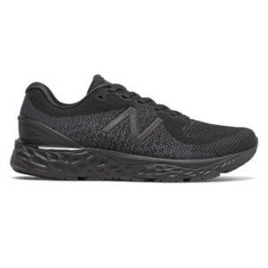New Balance Fresh Foam 880v10 - Womens Running Shoes - Triple Black