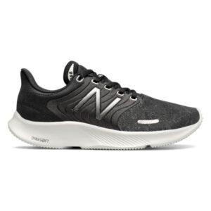 New Balance 68 - Womens Running Shoes - Black