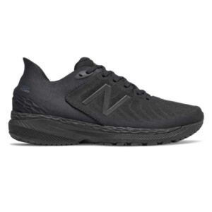 New Balance Fresh Foam 860v11 - Mens Running Shoes - Triple Black