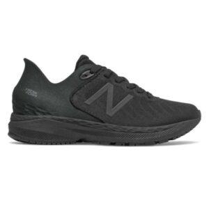 New Balance Fresh Foam 860v11 - Kids Running Shoes - Black