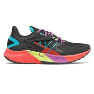 New Balance FuelCell Propel RMX - Mens Running Shoes - Multi