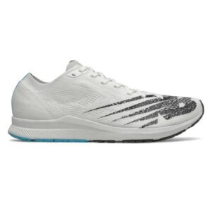 New Balance 1500v6 - Mens Running Shoes - White