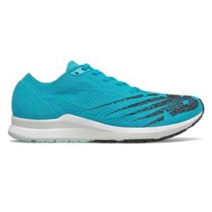 New Balance 1500v6 - Womens Running Shoes - Blue