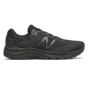 New Balance Vaygo - Mens Running Shoes - Triple Black