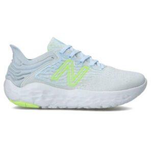 New Balance Fresh Foam Beacon v3 - Womens Running Shoes - Sky Blue
