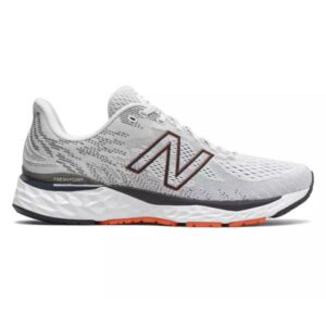 New Balance Fresh Foam 880v11 - Mens Running Shoes - Arrowroot