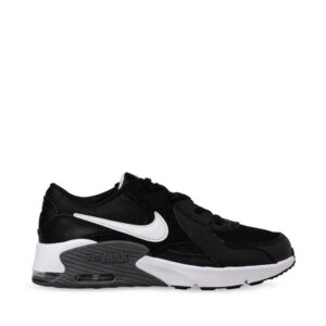 Nike Kids Air Max Excee Black