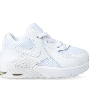 Nike Toddler Air Max Excee White