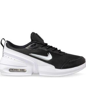 Nike Womens Air Max Siren Black