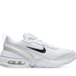Nike Womens Air Max Siren White