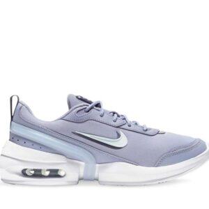 Nike Womens Air Max Siren Indigo Haze