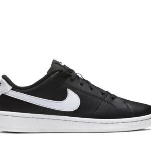 Nike Womens Court Royale 2 Black
