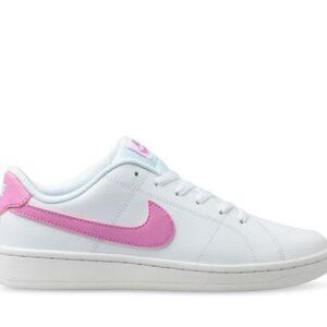 Nike Womens Court Royale 2 White