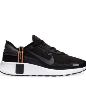 Nike Womens Reposto Black