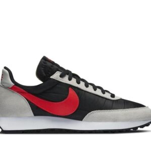 Nike Mens Air Tailwind 79 Black