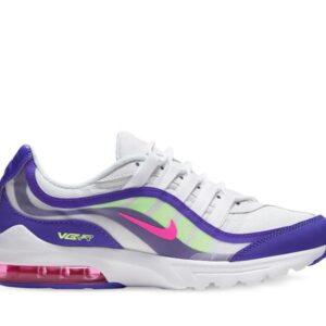 Nike Womens Air Max VG-R White