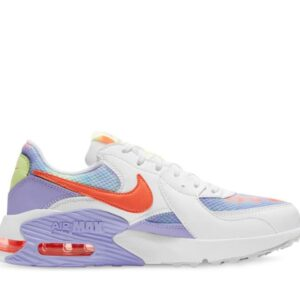 Nike Womens Air Max Excee Multi-Color