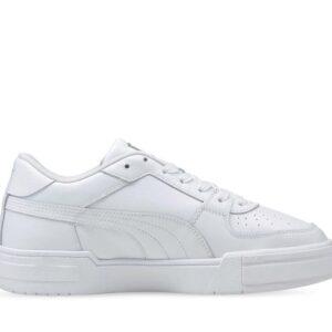 Puma Mens CA Pro Classic White