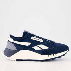 Reebok Classic Leather Legacy Vector Navy