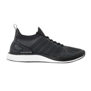 Ryderwear Flylyte Trainer - Mens Training Shoes - Black