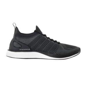Ryderwear Flylyte Trainer - Mens Training Shoes - Black