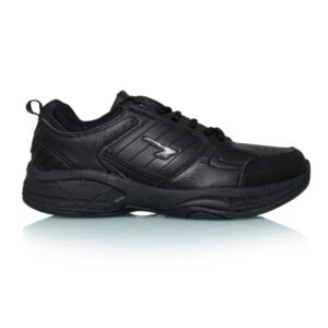 Sfida Defy Senior - Mens Cross Training Shoes - Black
