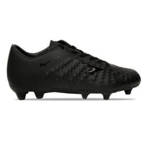 Sfida Jetblack - Mens Football Boots - Black