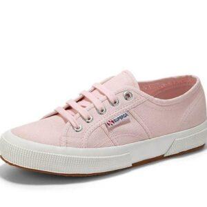 Superga 2750 Cotu 915 Pink