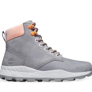Timberland Men's Brooklyn Boots Multi