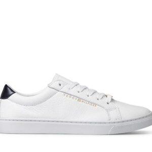Tommy Hilfiger TJW Essential sneaker Rwb