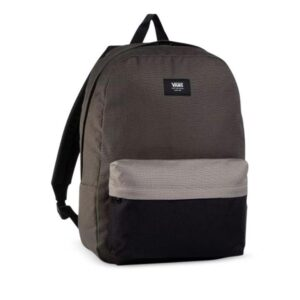 Vans OLD SKOOL III BACKPACK Grape Leaf-Vetiver