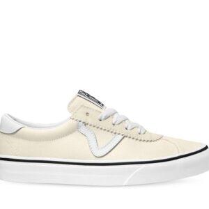 Vans Vans Sport Denim (Denim) White