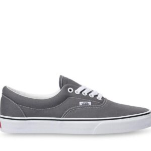 Vans ERA PEWTER TRUE WHITE Pewter
