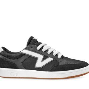 Vans Sport Lowland CC (Staple) Black