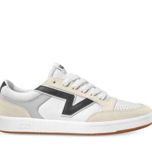 Vans Sport Lowland CC (Staple) White