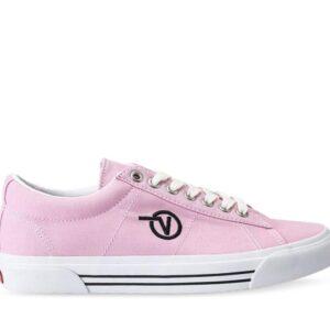 Vans Vans Sid Prism Pink