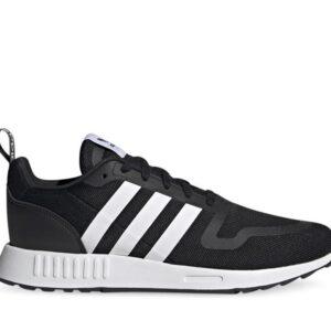 Adidas Adidas Multix Core Black