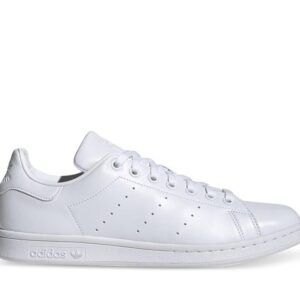 Adidas Adidas Stan Smith Sustainable Ftwr White